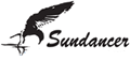 Sundancer Holiday Apartments Logo